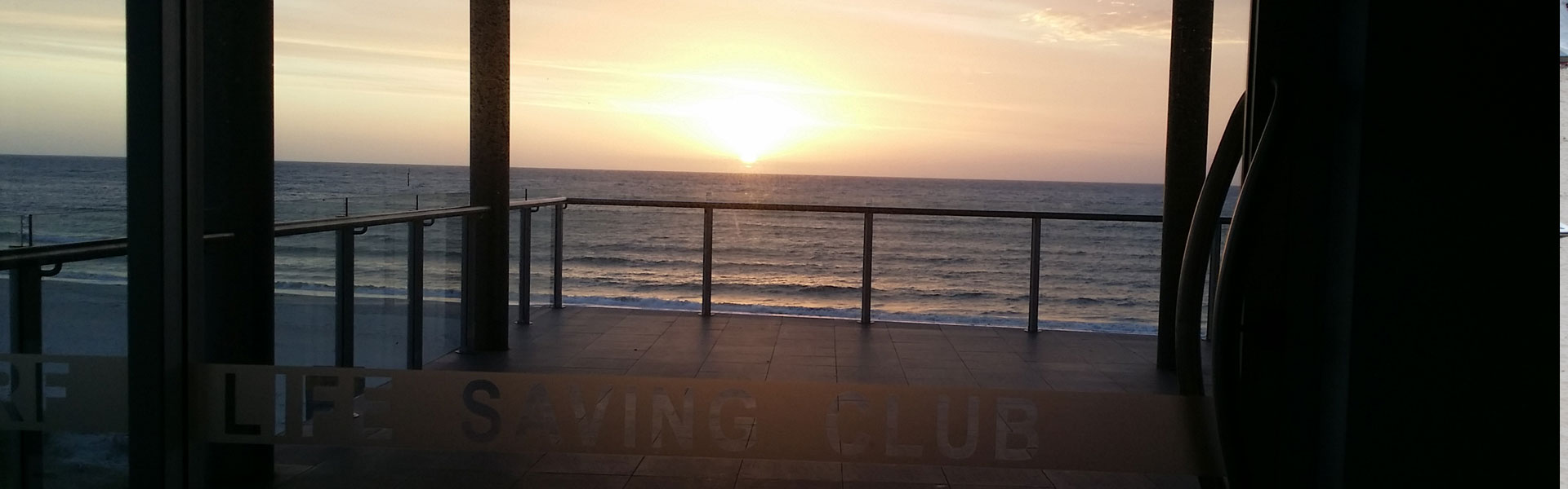 seacliff-slsc-functions-sunset