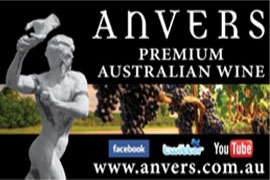 anvers-wines