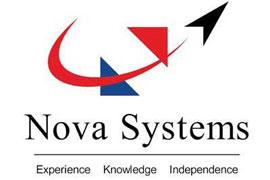 nova-systems