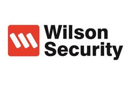 wilson-security