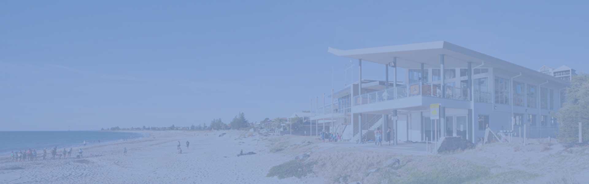 slideshow-background-blue