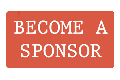 become-a-slsc-sponsor