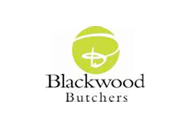 Blackwood Butchers