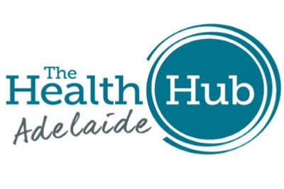 Health Hub Glenelg