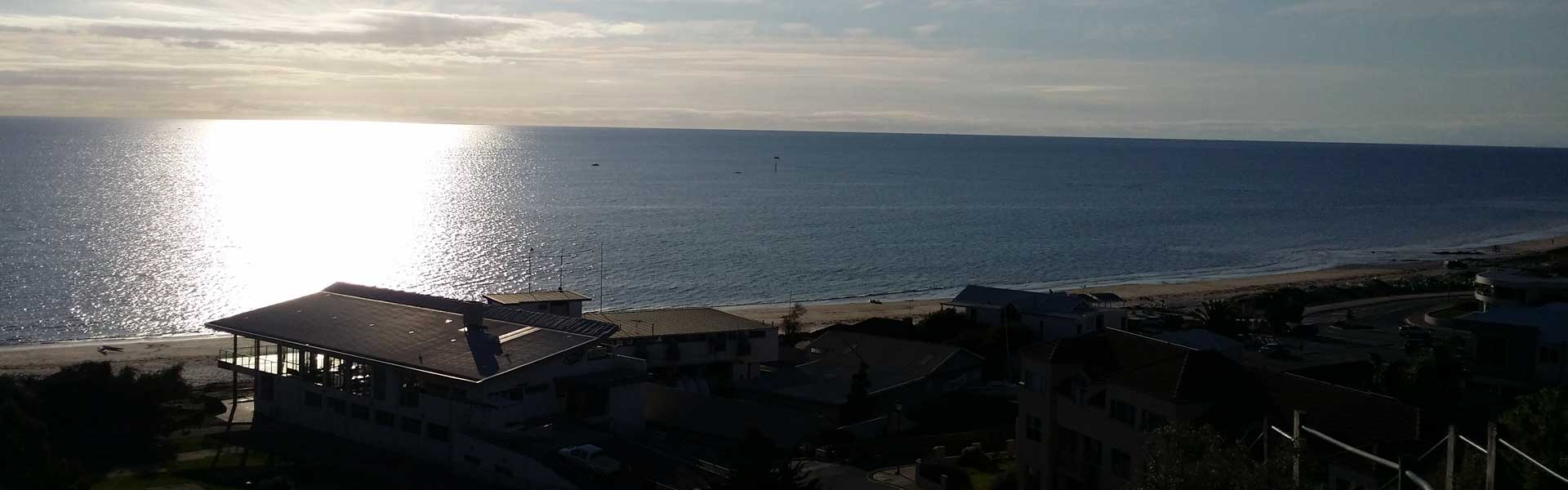 seacliff-slsc-view-from-above