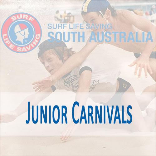 Junior Carnivals