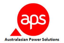 APS Industrial