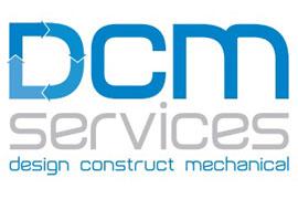 DCM Services