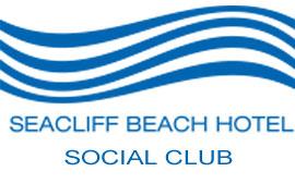Seacliff Beach Hotel Social Club