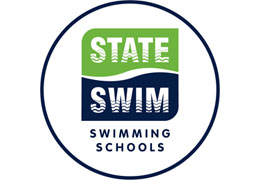 State Swim - Swimming Lessons Adelaide