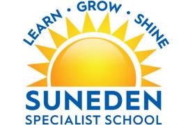 Suneden Specialist School